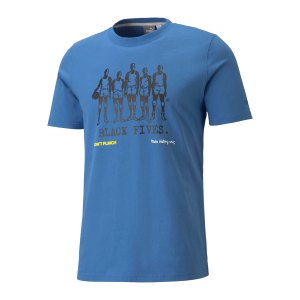 puma-in-black-5-s-t-shirt-blau-f03-532264-lifestyle_front.png