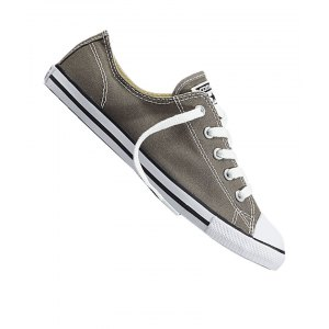 converse-chuck-taylor-as-dainty-low-damen-grau-lifestyle-freizeit-frauen-women-damen-schuh-shoe-532353c.jpg