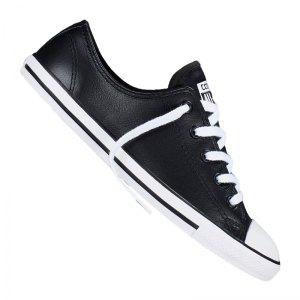 converse-chuck-taylor-all-star-dainty-damen-f001-537107c-lifestyle-schuhe-damen-sneakers-freizeitschuh-strasse-outfit-style.jpg
