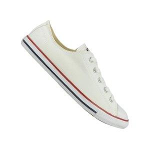 converse-chuck-taylor-all-star-dainty-damen-weiss-freizeitschuh-lifestyle-frauen-woman-shoe-537204c.png