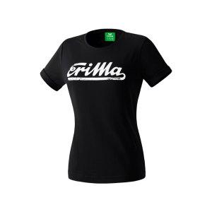 erima-retro-t-shirt-damen-schwarz-weiss-shirt-shortsleeve-kurzarm-basic-baumwollshirt-tee-5380701.jpg