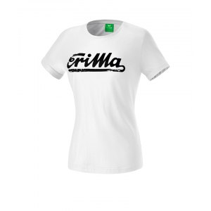 erima-retro-t-shirt-damen-weiss-schwarz-shirt-shortsleeve-kurzarm-basic-baumwollshirt-tee-5380702.jpg