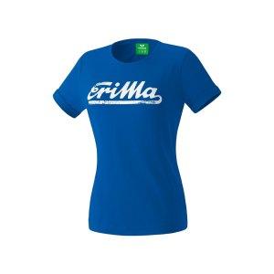 erima-retro-t-shirt-damen-blau-weiss-shirt-shortsleeve-kurzarm-basic-baumwollshirt-tee-5380704.jpg