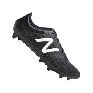 new-balance-furon-2-0-pro-ltd-fg-nocken-fussball-rasen-schuh-sport-football-f8-schwarz-544430-60.png