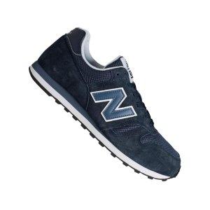new-balance-ml373-sneaker-dunkelblau-f10-schuh-shoe-lifestyle-freizeit-streetwear-sneaker-men-herren-545391-60.png