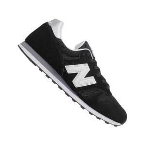 new-balance-ml373-sneaker-grau-f12-schuh-shoe-lifestyle-freizeit-streetwear-sneaker-men-herren-545391-60.png