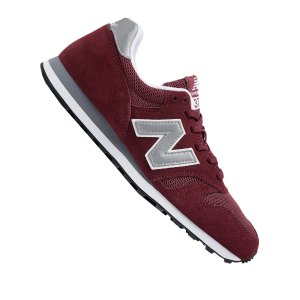 new-balance-ml373-sneaker-rot-f18-545391-60-lifestyle-schuhe-herren-sneakers-freizeitschuh-strasse-outfit-style.jpg