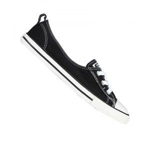 converse-chuck-taylor-as-balett-lace-damen-schwarz-schuh-shoe-damen-women-frauen-sneaker-ballerina-547162c.jpg