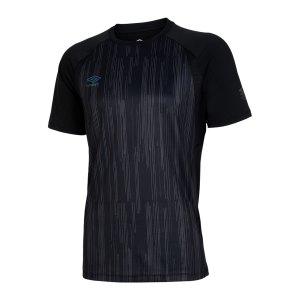 umbro-pro-training-elite-graphic-t-shirt-fc44-55251u-fussballtextilien_front.png