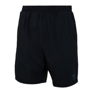umbro-pro-training-woven-short-schwarz-fc44-55260u-fussballtextilien_front.png