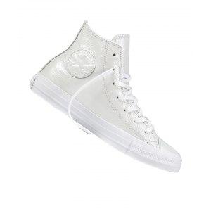 converse-chuck-taylor-as-high-sneaker-damen-f100-sneaker-turnschuhe-boots-lifestyle-trend-mode-557950c.jpg