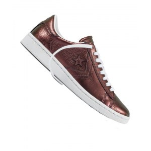 converse-pro-leather-lp-ox-sneaker-damen-f222-sneaker-turnschuhe-boots-lifestyle-trend-mode-558031c.png