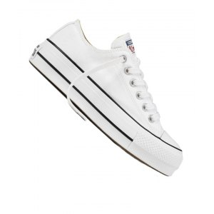 converse-chuck-taylor-as-lift-ox-damen-f102-freizeitschuh-shoe-turnschuh-chucks-560250c.png