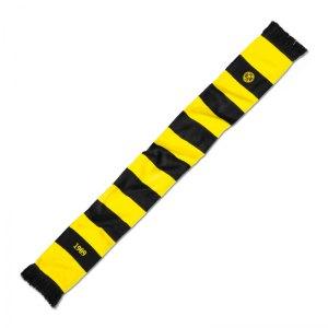 bvb-borussia-dortmund-schal-streifen-schwarz-gelb-lifestyle-schuhe-kinder-flip-flops-56115200.jpg
