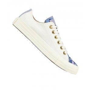 converse-chuck-taylor-all-star-ox-damen-f281-lifestyle-sneaker-turnschuhe-streetwear-strassenschuhe-561665c.png