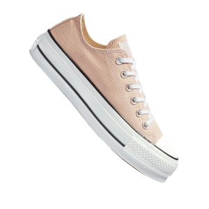 converse-chuck-taylor-as-lift-ox-damen-beige-f264-lifestyle-schuhe-damen-sneakers-563497c.jpg