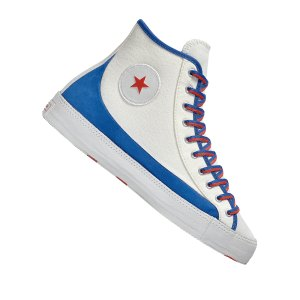 converse-ct-all-star-hi-sasha-damen-sneaker-f183-sneaker-shoes-style-look-converse-564311c.jpg