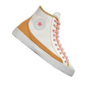 converse-ct-all-star-hi-sasha-damen-sneaker-f185-style-allstar-shoes-look-sneaker-564312c.png