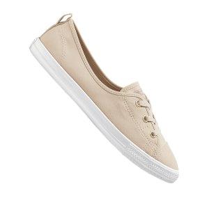 converse-chuck-taylor-as-bl-sneaker-damen-f251-lifestyle-schuhe-damen-sneakers-564315c.jpg
