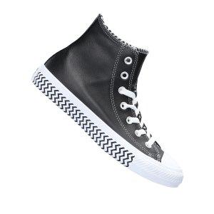 converse-ctas-hi-sneaker-damen-schwarz-weiss-f001-lifestyle-schuhe-herren-sneakers-564943c.jpg