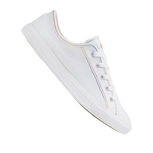 converse-ct-as-dainty-ox-damen-sneaker-f102-lifestyle-schuhe-damen-sneakers-564979c.png