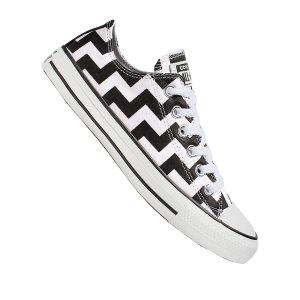 converse-ctas-ox-damen-weiss-schwarz-f102-lifestyle-schuhe-damen-sneakers-565438c.jpg