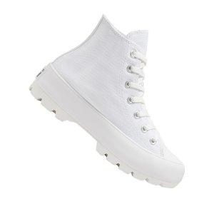 converse-chuck-lugged-hi-sneaker-damen-weiss-lifestyle-schuhe-damen-sneakers-565902c.jpg