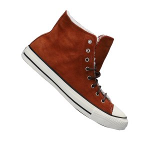 converse-chuck-taylor-as-high-sneaker-damen-rot-lifestyle-schuhe-damen-sneakers-566563c.png