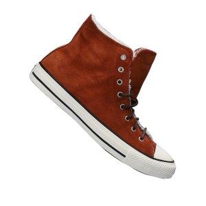 converse-chuck-taylor-as-high-sneaker-damen-rot-lifestyle-schuhe-damen-sneakers-566563c.jpg