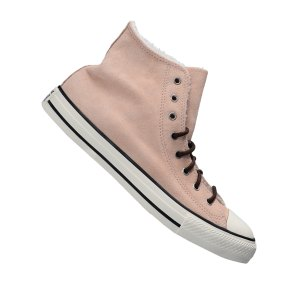 converse-chuck-taylor-as-high-sneaker-damen-rosa-lifestyle-schuhe-damen-sneakers-566564c.png