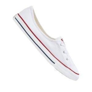 converse-chuck-taylor-as-ballet-lace-damen-weiss-lifestyle-schuhe-damen-sneakers-566774c.png
