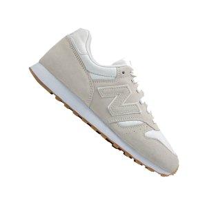 new-balance-wl373-leather-sneaker-damen-f11-schrittdaemfung-mikrofaser-velours-mesh-sneaker-turnschuh-nb-70er-572700-50.png