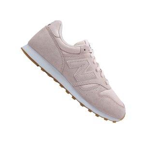 new-balance-wl373-leather-sneaker-damen-f13-schrittdaemfung-mikrofaser-velours-mesh-sneaker-turnschuh-nb-70er-572700-50.jpg