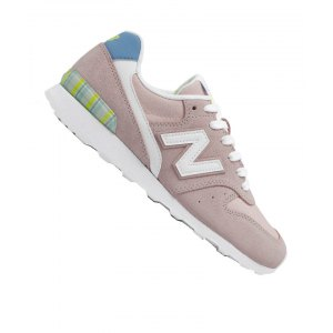 new-balance-wr996-sneaker-damen-rosa-f13-schuh-shoe-women-sneaker-damen-frauen-572811-50.png