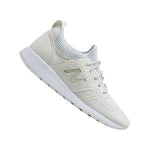 new-balance-wrl420-sneaker-damen-weiss-f3-turnschuh-frauen-velourleder-revlite-zwischensohle-daempfung-572901-50.jpg