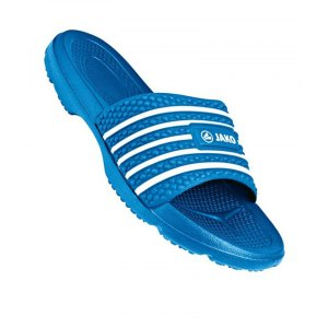 jako-jakolette-2-badesandale-badelatschen-equipment-kinder-children-kids-blau-weiss-f89-5730.jpg
