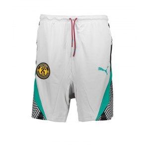 puma-x-daily-paper-shorts-hose-kurz-lila-f39-lifestyle-freizeit-herren-maenner-men-574164.jpg