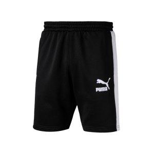 puma-archive-t7-poly-shorts-schwarz-f01-lifestyle-freizeitkleidung-kurze-hose-streetwear-alltagsoutfit-575029.jpg