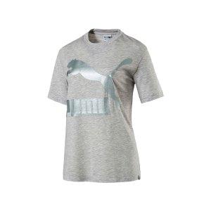 puma-classics-logo-tee-t-shirt-damen-grau-f04-oberbekleidung-lifestyle-shortsleeve-kurzarm-streetwear-575067.png