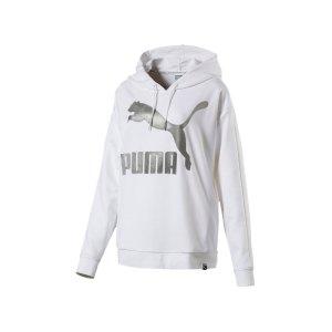 puma-classic-logo-t7-hoody-damen-weiss-f02-freieit-lifestyle-bekleidung-575069.jpg