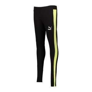 puma-classics-logo-t7-leggings-damen-schwarz-f051-575075-lifestyle_front.png