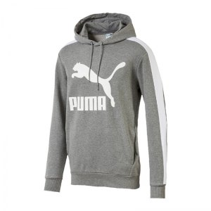 puma-classics-t7-logo-hoody-tr-grau-f03-lifestyle-textilien-sweatshirts-576339.jpg