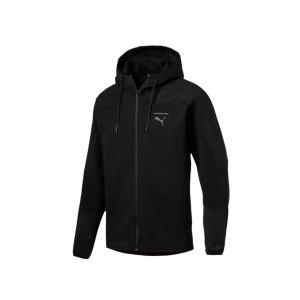 puma-pace-fz-hoody-schwarz-f01-lifestyle-textilien-sweatshirts-576389.jpg