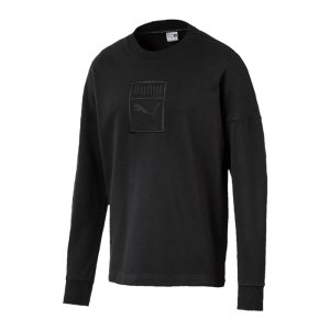 puma-downtown-sweatshirt-schwarz-f01-lifestyle-textilien-sweatshirts-576713.jpg