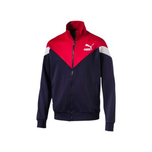 puma-mcs-track-jacket-jacke-blau-f06-fussball-textilien-jacken-576771.jpg