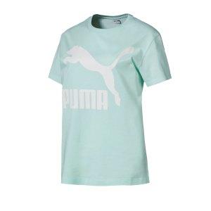 puma-classics-logo-tee-t-shirt-damen-blau-f34-lifestyle-textilien-t-shirts-577914.jpg
