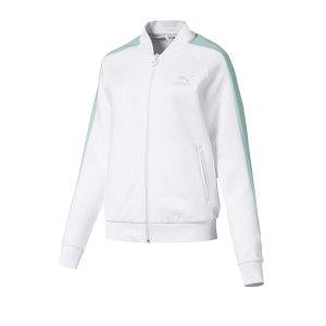 puma-classics-t7-track-jacket-jacke-damen-f02-lifestyle-textilien-jacken-577953.png