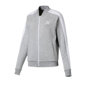 Nike Manchester City Core Trainer Jacke LilaGrün