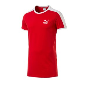 puma-iconic-t7-slim-teet-shirt-rot-f11-lifestyle-textilien-t-shirts-577979.jpg
