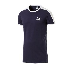 puma-iconic-t7-slim-teet-shirt-schwarz-f01-lifestyle-textilien-t-shirts-577979.jpg